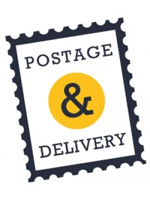 Postgebühren