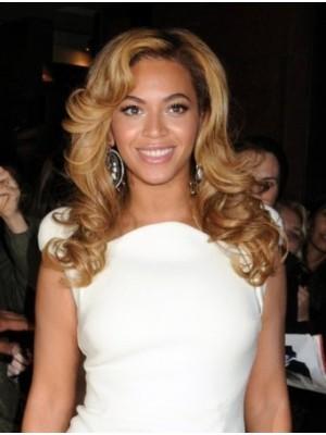 Reizende Weibliche Beyonce Styling Perücken